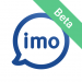 Download imo beta free calls and text 2021.06.1042 APK