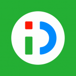 Download inDriver — Better than a taxi 3.37.0 APK