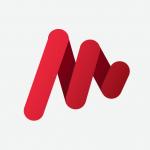 Download metube 3.1.1 APK