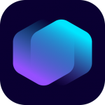 Download monpay 6.1.7 APK