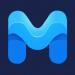 Download morePro 5.2.1 APK