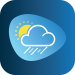 Download my.t weather 2.0.1 APK