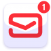 Download myMail: Email App for Gmail, Hotmail & AOL E-Mails 13.14.0.33476 APK