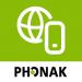 Download myPhonak 4.0.2 APK