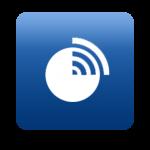 Download myWorldLink 2.2.14 APK