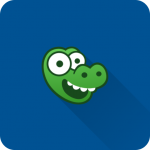 Download mydealz – Gutscheine, Angebote 5.64.11 APK