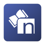 Download nLearn 2.0.2.prod.release APK