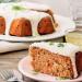 Download İnternetsiz Kek Tarifleri 1.11 APK