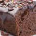 Download İnternetsiz Kek Tarifleri 3.8.2.28 APK