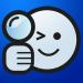 Download rebU – Pro Driver Assistant 1.3.332 APK