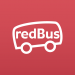 Download redBus – Online Bus Tickets and Ferry Booking App 15.5.4 APK