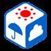 Download tenki.jp 日本気象協会の天気予報専門アプリ 2.7.1 APK