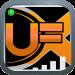 Download uFXloops Music Studio 2.16 APK