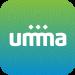 Download umma – Quran Majeed, Prayer times & Qibla Finder 2.10.5 APK