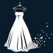 Download wedding dresses 2019 2.5.1 APK