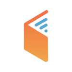 Download wifistudy – #1 Exam Preparation, Free Mock Tests 14.1.1 APK