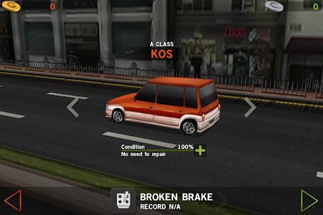 Dr. Driving v1.64 screenshots 1