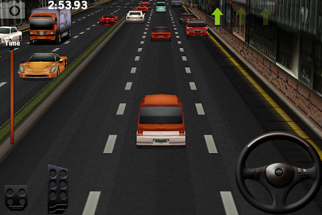 Dr. Driving v1.64 screenshots 2
