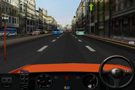 Dr. Driving v1.64 screenshots 3