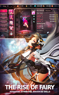 Dragon Nest M – SEA v1.7.0 screenshots 10