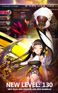 Dragon Nest M – SEA v1.7.0 screenshots 3
