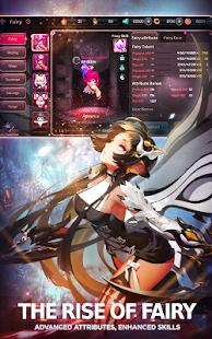 Dragon Nest M – SEA v1.7.0 screenshots 4