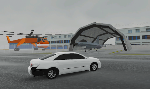 Drift No Limits v screenshots 1