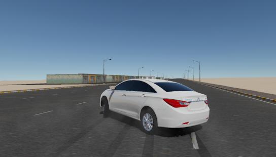 Drift No Limits v screenshots 3