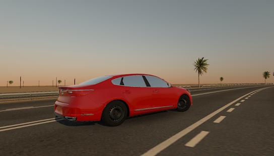 Drift No Limits v screenshots 6
