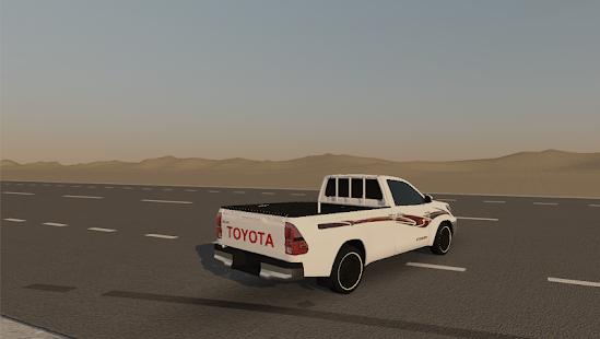 Drift No Limits v screenshots 7