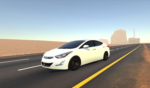 Drift No Limits v screenshots 8