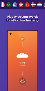 Drops Language Learning – A Kahoot Game v35.82 screenshots 2