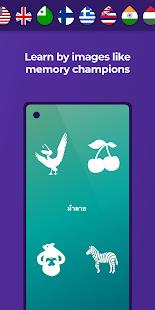 Drops Language Learning – A Kahoot Game v35.82 screenshots 3