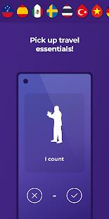Drops Language Learning – A Kahoot Game v35.82 screenshots 5