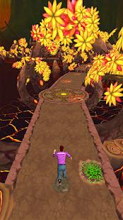 Endless Run Oz v1.0.6 screenshots 1