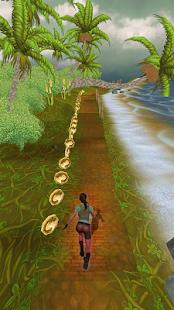 Endless Run Oz v1.0.6 screenshots 2