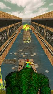 Endless Run Oz v1.0.6 screenshots 3