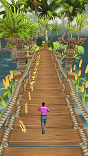 Endless Run Oz v1.0.6 screenshots 4