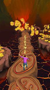 Endless Run Oz v1.0.6 screenshots 5