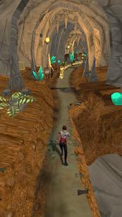 Endless Run Oz v1.0.6 screenshots 8