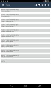 English Bangla Dictionary v8.3.5 screenshots 22