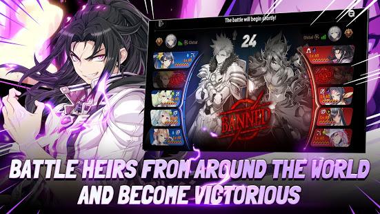 Epic Seven v1.0.397 screenshots 13