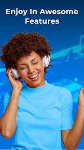 Equalizer FX Music Equalizer amp Volume Booster v3.7.10.1 screenshots 1