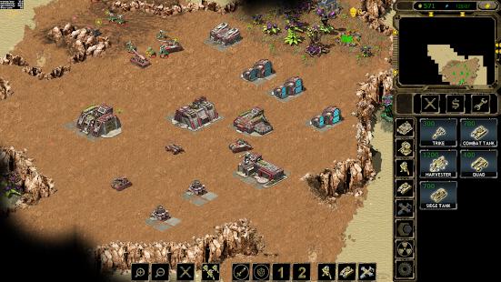 Expanse v1.0.283 screenshots 10