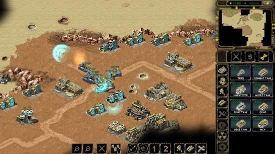 Expanse v1.0.283 screenshots 14