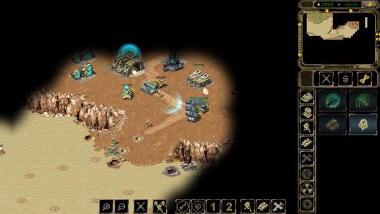 Expanse v1.0.283 screenshots 5