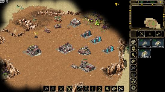 Expanse v1.0.283 screenshots 7