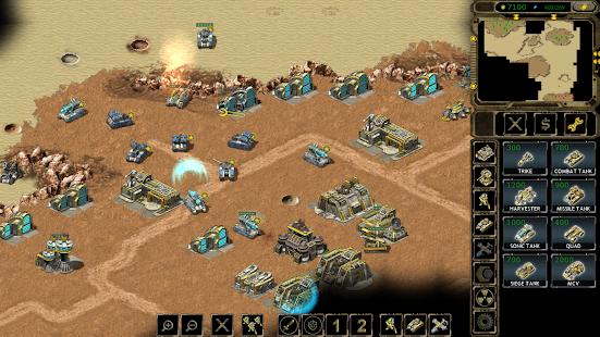 Expanse v1.0.283 screenshots 9