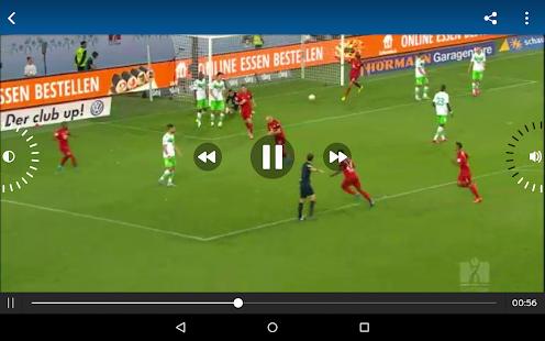 FOX Sports Asia v3.6.14 screenshots 13