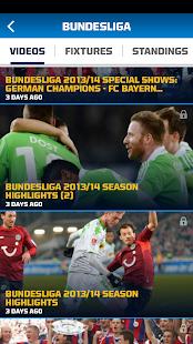 FOX Sports Asia v3.6.14 screenshots 4